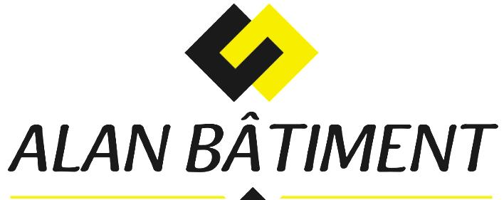 logo-AlanBatiment-Partenaire-Archester